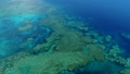 海 珊瑚礁 沖縄の動画 32778048