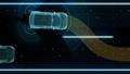 自動 自動的 車の動画 32810537
