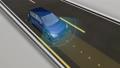 自動 自動的 車の動画 32810538