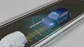 自動 自動的 車の動画 32810542