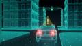 四輪車 自動車 車の動画 32811159