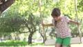 swing, girl, kid 32816295