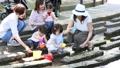 ママ友 公園 主婦の動画 32835253