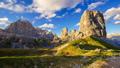 景色 风景 景观 32835799