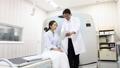 MRI 病院 医療の動画 32850334