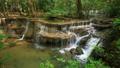 น้ำตก,สวนสาธารณะ,จอด 32856839