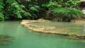 น้ำตก,สวนสาธารณะ,จอด 32856842