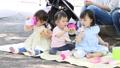 公園 友達 子供の動画 32856916