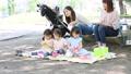 ママ友 公園 友達の動画 32856917
