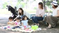 ママ友 公園 友達の動画 32856918