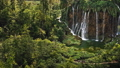 landscape, forest, nature 32878952