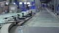 出産 配達 工場の動画 32921026