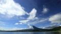 lake kawaguchi, mountain fuji, mt fuji 32984856