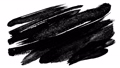 Abstract paint brush abstract 32987048