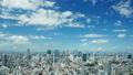東京 都会 ビジネス街の動画 33076555