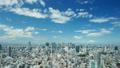 東京 都会 ビジネス街の動画 33076557