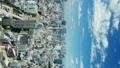 東京 都会 ビジネス街の動画 33076562