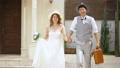 wedding, run, bridal 33125166