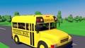 公共汽车 巴士 公车 33136295