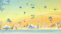 Travel And Tourism Landmark Background 33170806