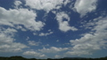 cloud, clouds, time lapse 33170906