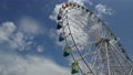 ferris wheel, attraction, attractions 33176897