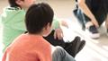 ハンカチ落とし 遊ぶ 小学生の動画 33184683