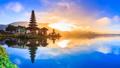 建築 バリ バリ島の動画 33187736