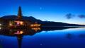 建築 バリ バリ島の動画 33187737
