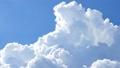 入道雲 積乱雲 雲の動画 33207707