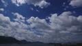 雲彩 雲 慢速 33238412
