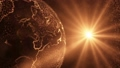 earth, globe, backdrop 33259320