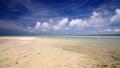 竹富岛的康多海滩 33267995