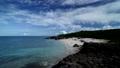 구리 마 섬의 전용 해변 33284724