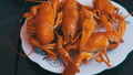 crayfish,cooked,food 33351613