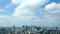 東京 街並み タイムラプスの動画 33378562