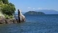 5月 快晴の海津大崎ー琵琶湖の名勝ー 33382410