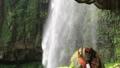 5月 緑の阿弥陀ヶ滝 33382419