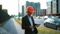 engineer, construction, tablet 33420049