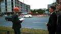工事 建築 建設の動画 33420191
