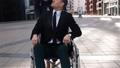 ビジネス 身体障害者 ディスカッションの動画 33425195
