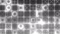 光 壁紙 図形の動画 33432876