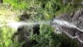次の滝(4) 33521143