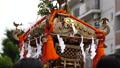 festival, gala, portable 33527579