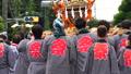 festival, gala, portable 33534636