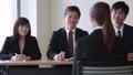 就職活動 面接 ビジネス イメージ 33583141