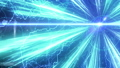 背景 放射線 アブストラクトの動画 33586947