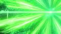 背景 放射線 アブストラクトの動画 33586950