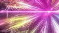背景 放射線 アブストラクトの動画 33586951