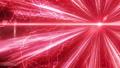 背景 放射線 アブストラクトの動画 33586952